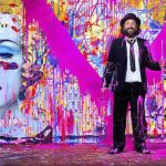 gavin bond, mr. brainwash, bond v brainwash, photography, fashion