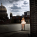 daviddrebin, fashion, photgraphy, girls by david drebin