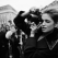 Cindy Crawford Paparazzi by Michel Comte, MICHELCOMTE, COMTE, Fashion