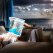 daviddrebin, drebin, fashion, photography, Dreaming the World by David Drebin
