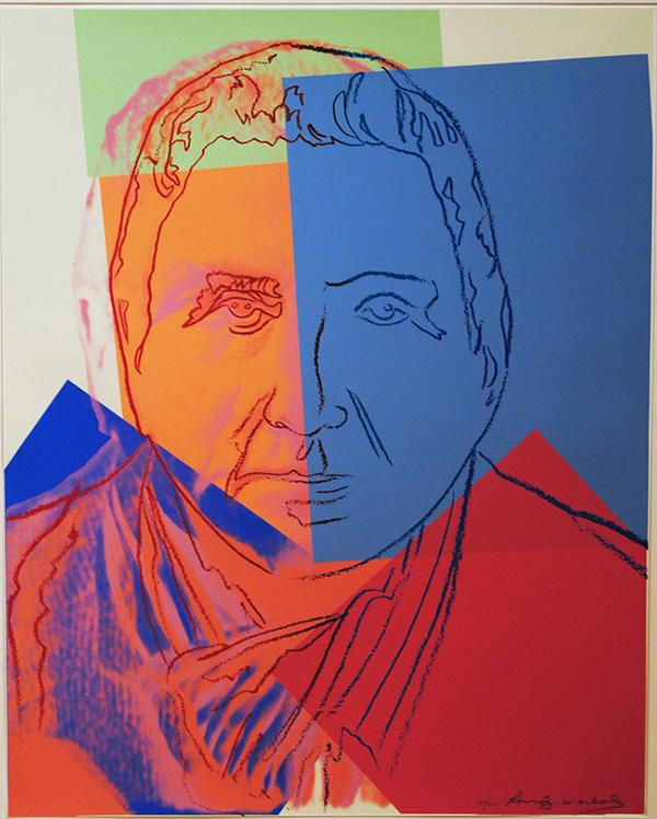 Gertrude Stein 227