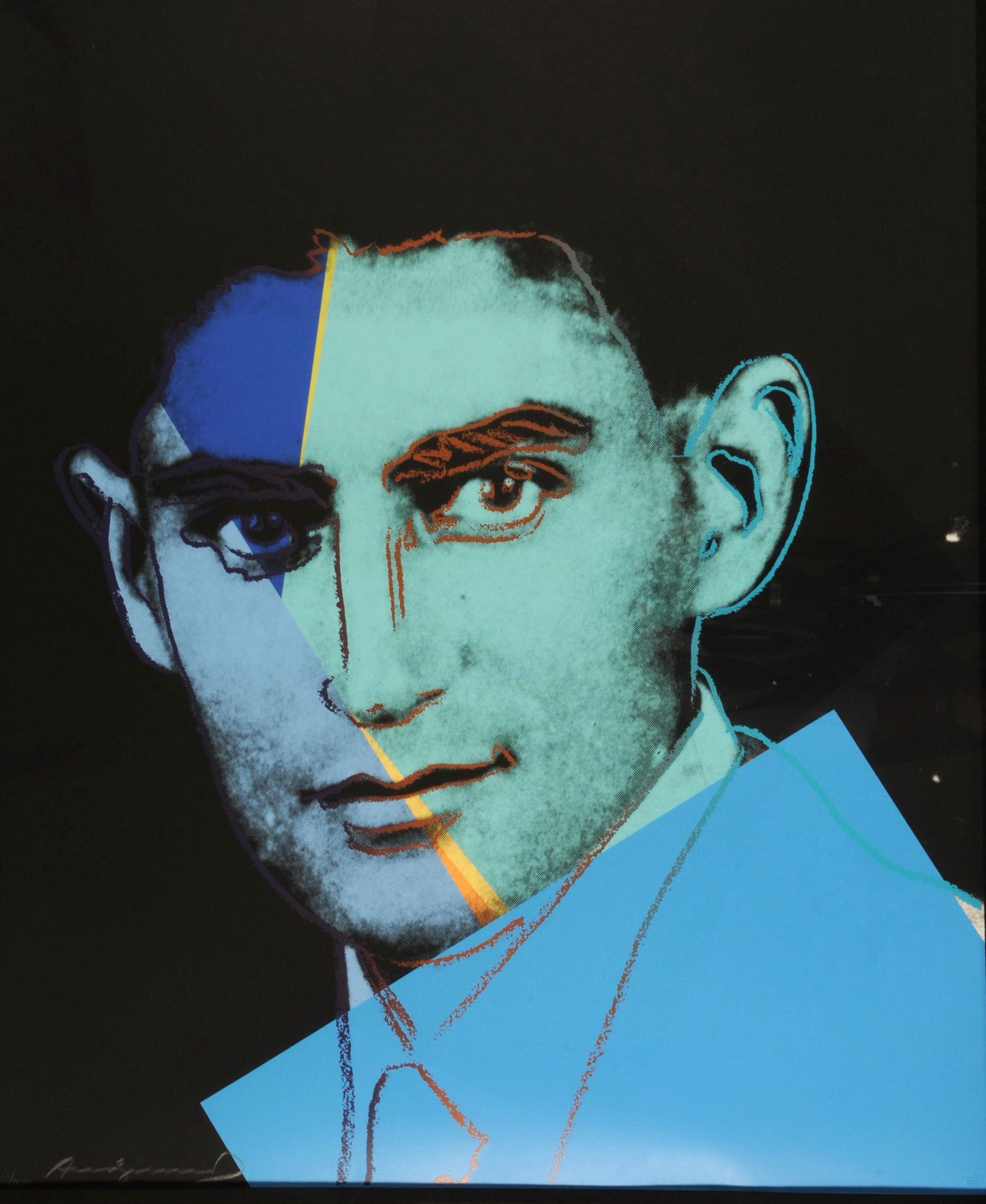Kafka 226