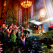 cathedral, david lachapelle, photography, fashion, deluge
