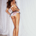 gavinbond, bond, fashion, photography, victoriasecret,