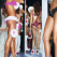 gavinbond, bond, fashion, photography, victoriassecret, Reflections Backstage II by Gavin Bond