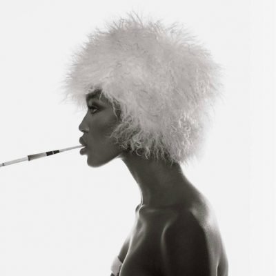 michelcomte, fashion, photgraphy, classi by michel comte