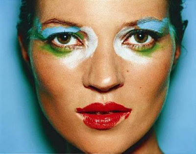 MARIOTESTINO, TESTINO, FASHION