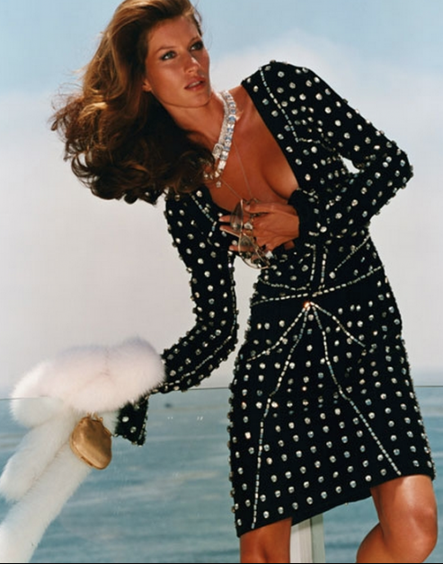 MARIOTESTINO, TESTINO, FASHION,