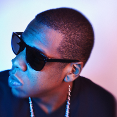 gavinbond, fashion, photography, jay-z by gavin bond