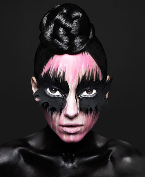 Here's Looking at You 2 by Rankin