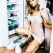 ellenvonunwerth, vonunwerth, fashion, photography