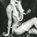 ellenvonunwerth, vonunwerth, fashion, photography , Maria Luisa with Pearls by Ellen von Unwerth