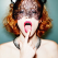 ellenvonunwerth,vonunwerth, fashion,