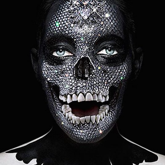 rankin, fashion, photgraphy