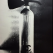 Chanel Fire Extinguisher (White), NICLASCASTELLO, CASTELLO,chanel fire extinguisher, yellow, niclas castello, print