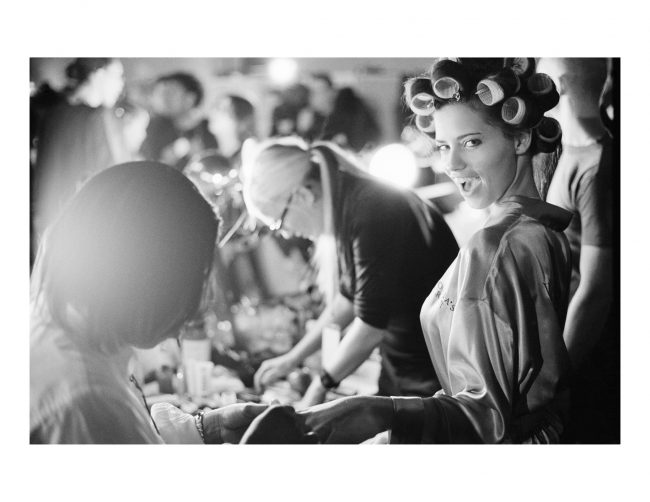 antoineverglas, verglas, fashion , VS Cannes Adriana Lima by Antoine Verglas