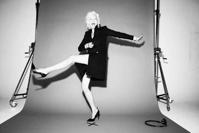 ELLENVONUNWERTH, VONUNWERTH, FASHION,