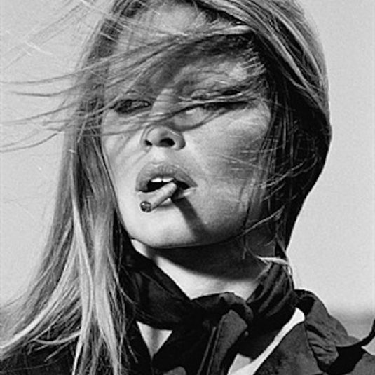 TERRYO'NEILL, O'NEILL, FASHION, PHOTOGRAPHY