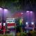 david lachapelle, lachapelle, fashion, gas station