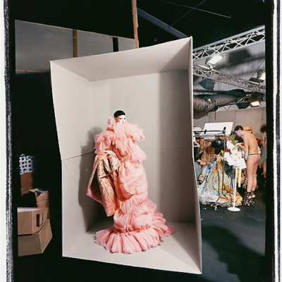 David LaChapelle, LaChapelle, Photography, Fashion, All you need is love