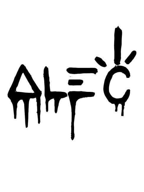 AlecMonopoly, monopoly, streetart