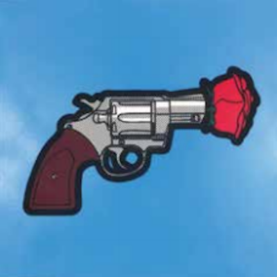 Banksy, Greg Guillemin, Secret Life of Superheroes, New, Shop