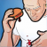 Mister Clean, Greg Guillemin, Secret Life Of Superheroes, New, Shop