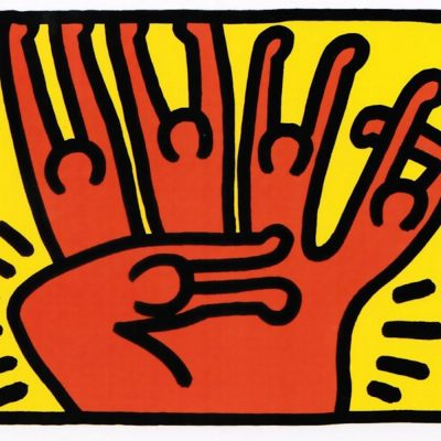 keithharing, haring, pop, popshop, icons