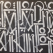 Retna, Untitled 7