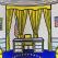 The Oval Office, Roy Lichtenstein