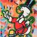 Scrooge Duck, Alec Monopoly