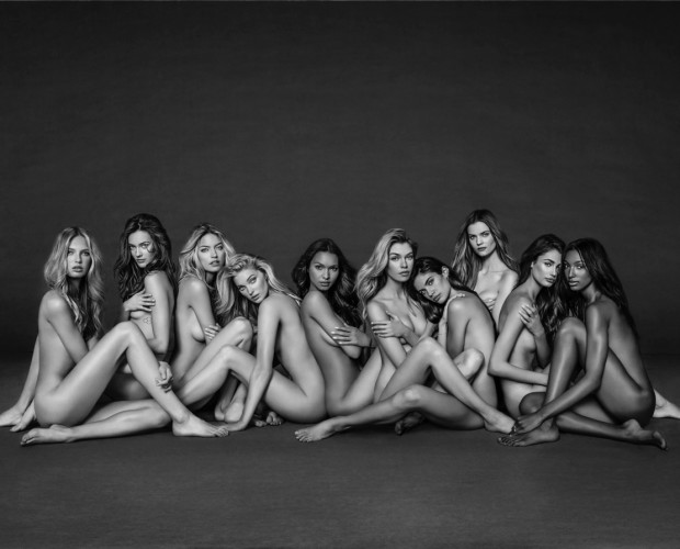victoria secret, angels, fashion, russell james, james, photography