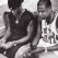 Sean Combs, Jay-Z, New York, NY, 2001 by Mark Seliger