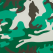 camouflage, andy warhol, pop art , prints, warhol,