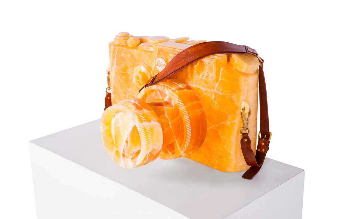 Honey Onyx Stone : Honey onyx stone by bruce makowsky guy hepner