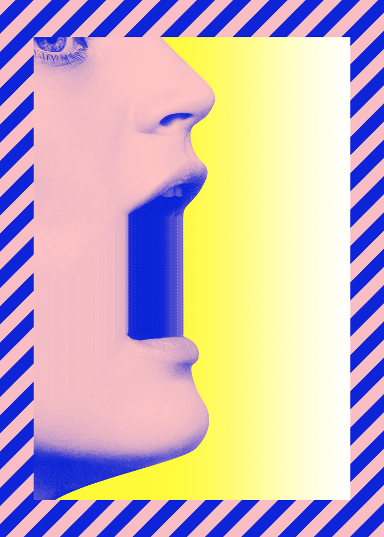 Reading my Diary by Tyler Spangler