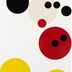 Mickey Mouse, Damien Hirst