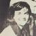 Jackie Kennedy, Andy Warhol, Pop Art, Jackie Andy Warhol