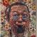 Jason Dussault, Dussault, avant arte