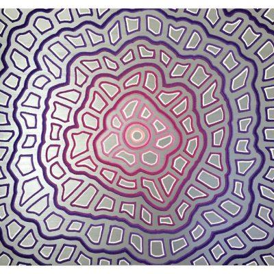 Rungs Of Life, Gareb Shamus, emerging, All Art Everything, Avant Arte