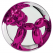 jeff koons, koons, pop, pop art, sculptures by jeff koons, balloon dog