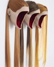 Portait Series Image 1 by Monica Piloni