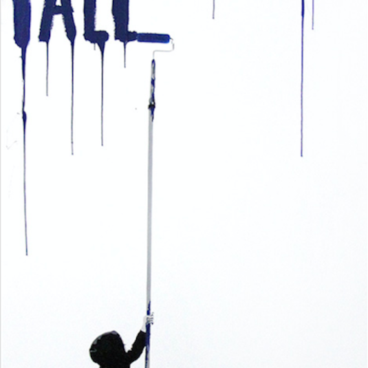 Tall by Hijack