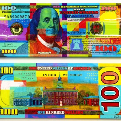 benny-jr-independence-hall-set-30x70-ea-16000-set-price