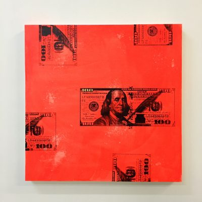 money-changes-everything-viii-30×30-7500