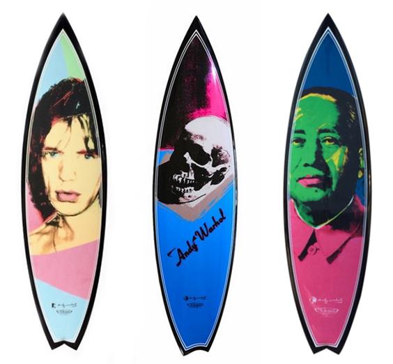 surfboard-slider-3