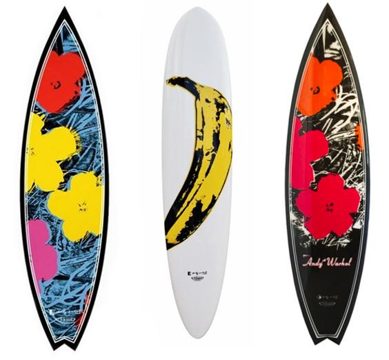 surfboards-slider-2