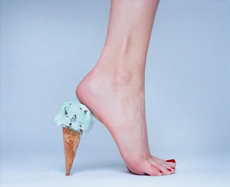 ice-cream-heel-by-tyler-shields