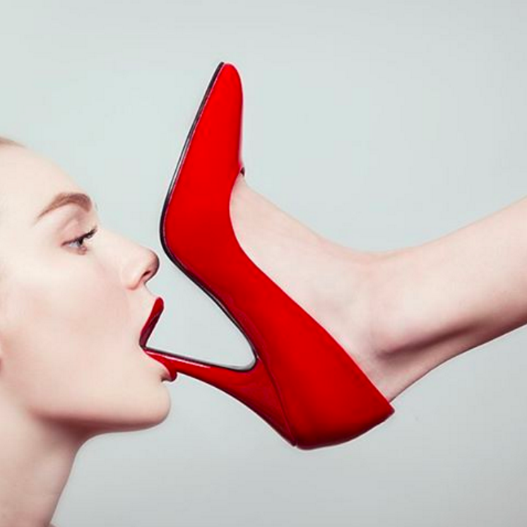 the-red-shoe-by-tyler-shields