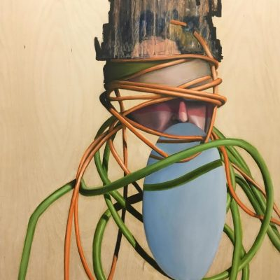 wires, man, 2016, ryan, mccann